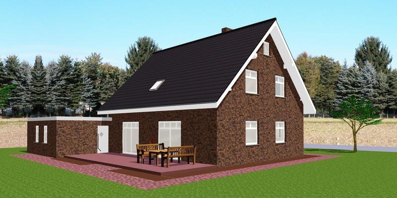 ajw planconcept von der planung bis zur fertigstellung neubau wohnung einfamilienhaus. Black Bedroom Furniture Sets. Home Design Ideas